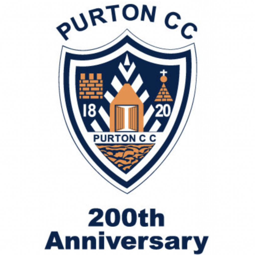 Purton Cricket Club Launch New Website