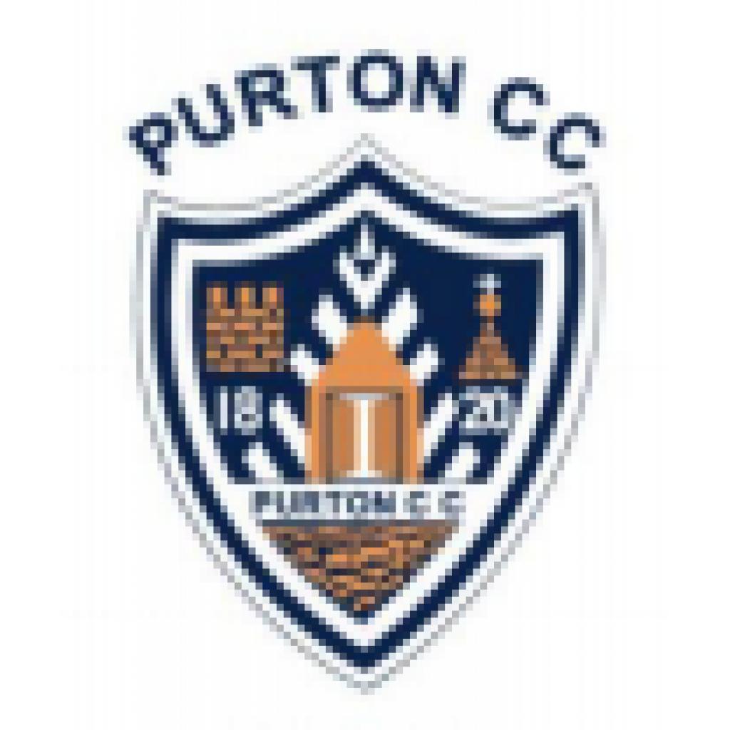 Purton CC Fantasy League